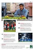 Stadionzeitung_2017_18_12_VfB_Ansicht - Seite 3