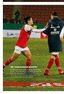 Stadionzeitung_2017_18_12_VfB_Ansicht - Seite 4