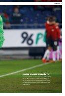Stadionzeitung_2017_18_12_VfB_Ansicht - Seite 7