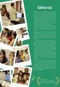 Revista Curinga Edição 12 - Page 4