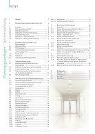 RSV Planungsgrundlagen Notbeleuchtung deutsch 10_2013 _03 - Seite 2