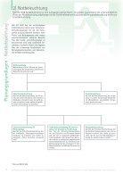 RSV Planungsgrundlagen Notbeleuchtung deutsch 10_2013 _03 - Seite 4