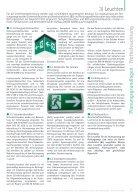 RSV Planungsgrundlagen Notbeleuchtung deutsch 10_2013 _03 - Seite 5