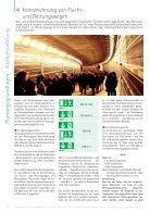 RSV Planungsgrundlagen Notbeleuchtung deutsch 10_2013 _03 - Seite 6