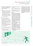 RSV Planungsgrundlagen Notbeleuchtung deutsch 10_2013 _03 - Seite 7