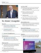 PRINTmore_2-17 - Page 4