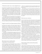 PRINTmore_2-17 - Page 7