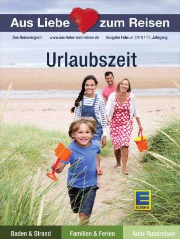 Edeka-Reisemagazin-0218-ohne-Beschnitt