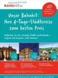 Edeka-Reisemagazin-0218-ohne-Beschnitt - Page 2