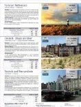 Edeka-Reisemagazin-0218-ohne-Beschnitt - Page 3