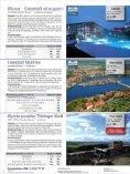 Edeka-Reisemagazin-0218-ohne-Beschnitt - Page 4