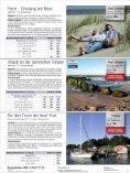 Edeka-Reisemagazin-0218-ohne-Beschnitt - Page 5