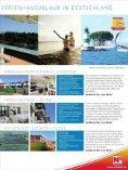 Edeka-Reisemagazin-0218-ohne-Beschnitt - Page 7