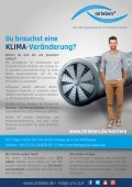 Verein zur Förderung der Ingenieurausbildung der Gebäude- und Energietechnik Dresden e.V. - Page 2
