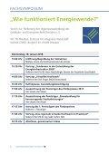 Verein zur Förderung der Ingenieurausbildung der Gebäude- und Energietechnik Dresden e.V. - Page 4