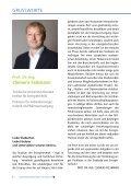 Verein zur Förderung der Ingenieurausbildung der Gebäude- und Energietechnik Dresden e.V. - Seite 6