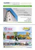 Verein zur Förderung der Ingenieurausbildung der Gebäude- und Energietechnik Dresden e.V. - Page 7