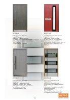 HEFRO-Katalog 2018 - Page 7