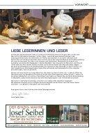 Norderland Ausgabe 01 | 2018 - Seite 3