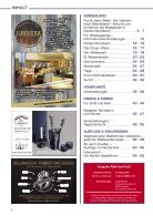 Norderland Ausgabe 01 | 2018 - Seite 4