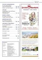 Norderland Ausgabe 01 | 2018 - Seite 5