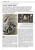 Norderland Ausgabe 01 | 2018 - Seite 6