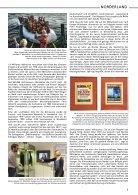 Norderland Ausgabe 01 | 2018 - Seite 7
