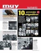 2017-12-01 Muy Interesante Extra Historia - Page 3
