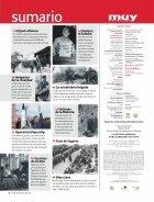 2017-12-01 Muy Interesante Extra Historia - Page 4