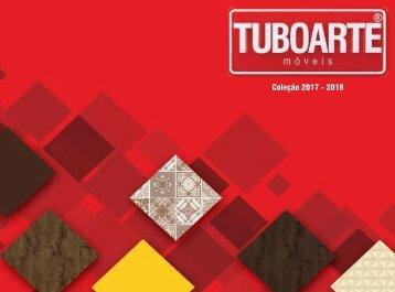 Catalogo-Tuboarte-20172
