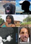 Revista Curinga Edição 13 - Page 3