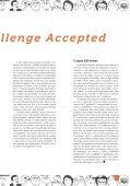 Revista Curinga Edição 13 - Page 7