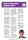 Mid Sussex Handboook - Page 6