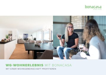 bonacasa-dokumentation-wg-wohnen-online