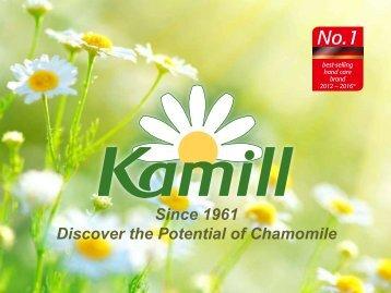 KamillPresentationfinal-2018