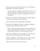 CON HEIDEGGER SOBRE NIETZSCHE - Page 4