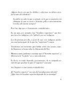 CON HEIDEGGER SOBRE NIETZSCHE - Page 6