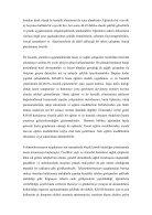 KOAH Bülteni 2018 Sayı 1 - Page 3