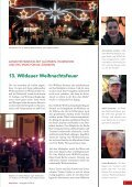 WIWO Koepffchen 3 2016 - Page 3