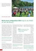 WIWO Koepffchen 3 2016 - Page 6