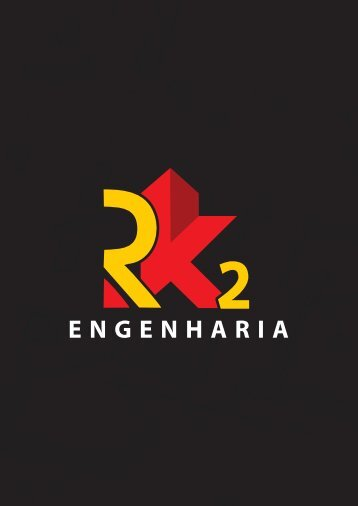 apresentacao rk2