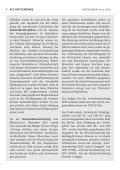 WirGempner_231_Januar18 - Seite 4
