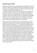 Posaune - Evangelische Kirchengemeinde Lindlar - Page 3