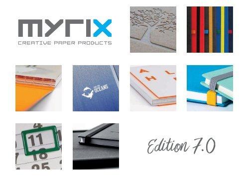 Notizbücher mit Firmenlogo bedruckt