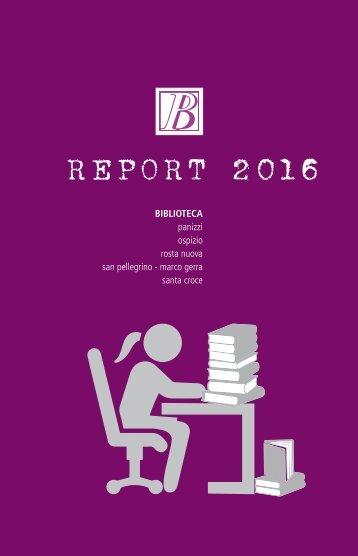 Report2016