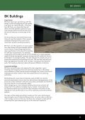 BK GRAIN  - Page 3