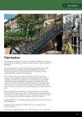BK GRAIN  - Page 7