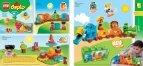 LEGO Katalog 1. HJ 2018 - Page 5