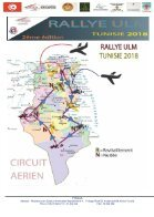 Rallye-Tunisie-2018. - Page 7