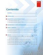 PIC Análisis de la Industria Porcina en Latinoamérica-Edición #15 - Page 2